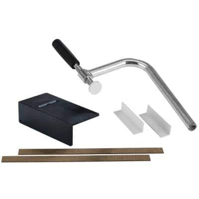 Workbench Accessory Kit