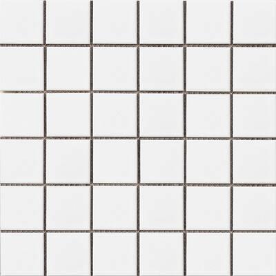 Emser Mosaic Tile Tile The Home Depot