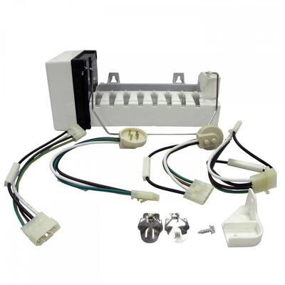 Replacement Icemaker Kit RIM943