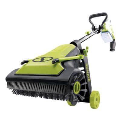 24-Volt iON+ Cordless Patio Cleaner (Tool Only)