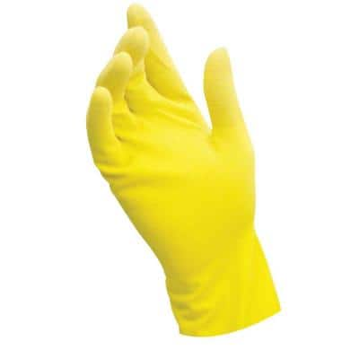 Pro Cleaning Reusable Latex Large/ X-Large