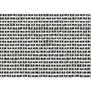 Diamond Basket Weave Placemat (Set of 8)