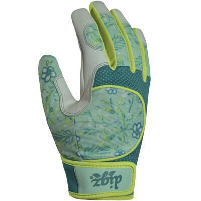 Gardener Large Glove