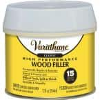 12 oz. Wood Filler (4-Pack)