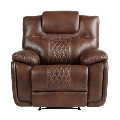 Boardwalk Recliner Chair