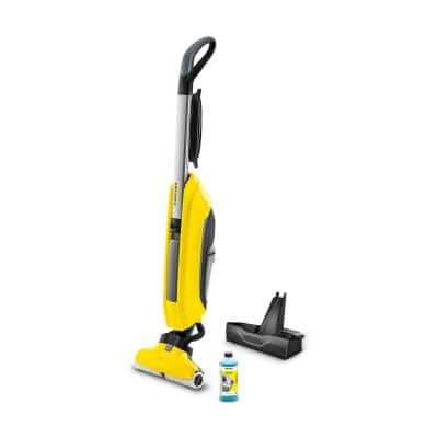 FC 5 Hard Floor Cleaner