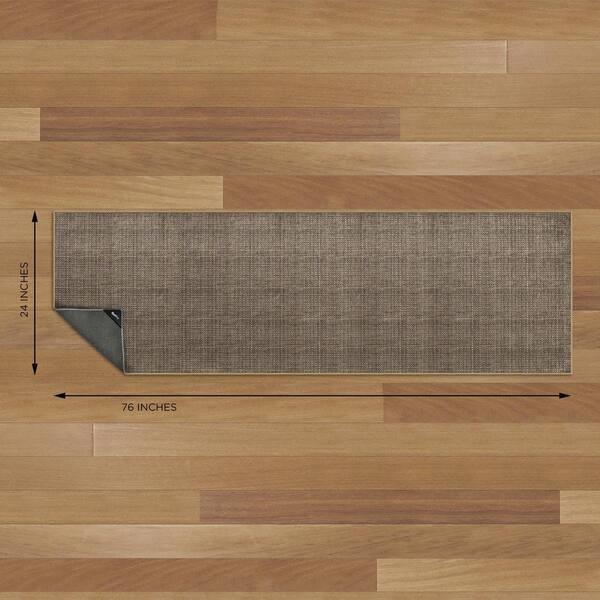 80x200 cm BLANC 1420 Prot/ège-Matelas al/èse Molleton imperm/éable Respirant Silencieux STOPFLAM qualit/é Pro H/ôtellerie