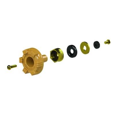Model 14 Metal Handle Repair Kit (7-Piece)