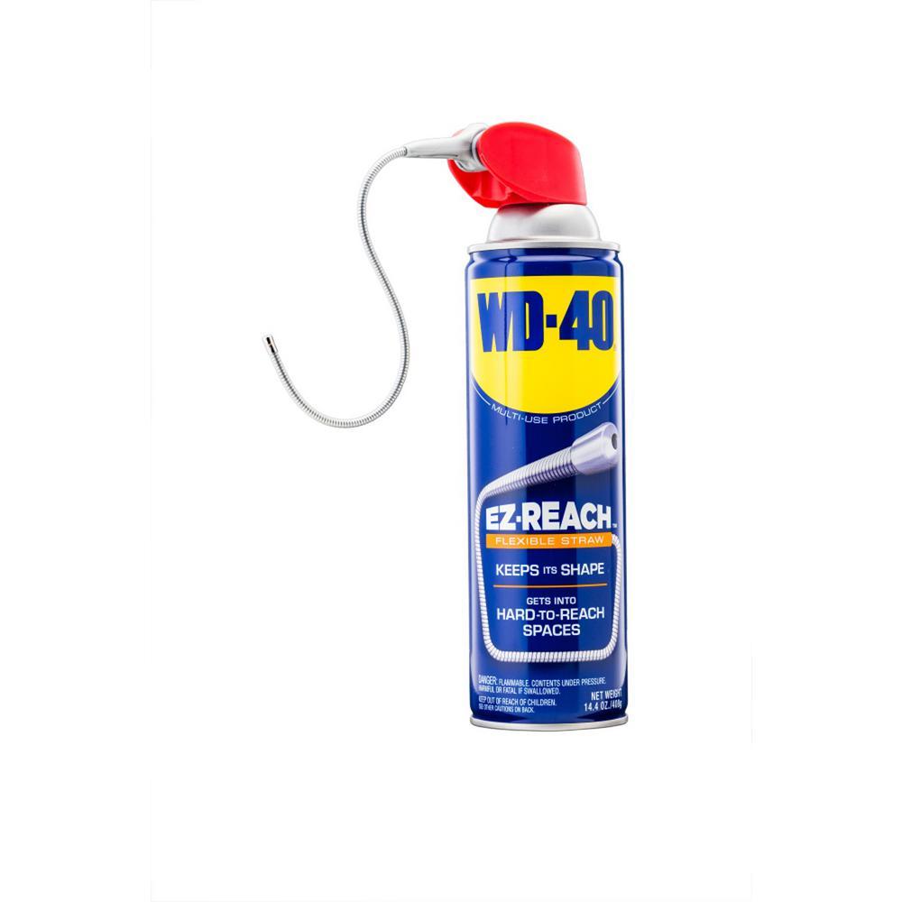 14.4 oz. Multi-Use Product EZ-REACH