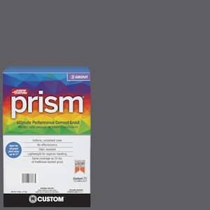 Prism #370 Dove Gray 17 lb. Grout