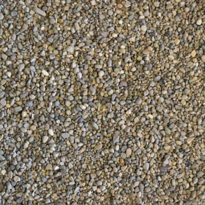 7 Yards Bulk Pea Gravel