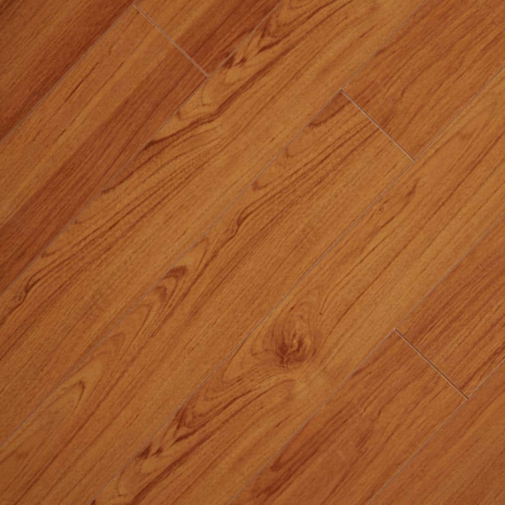 Laminate Flooring, Home Depot High Gloss Laminate Flooring