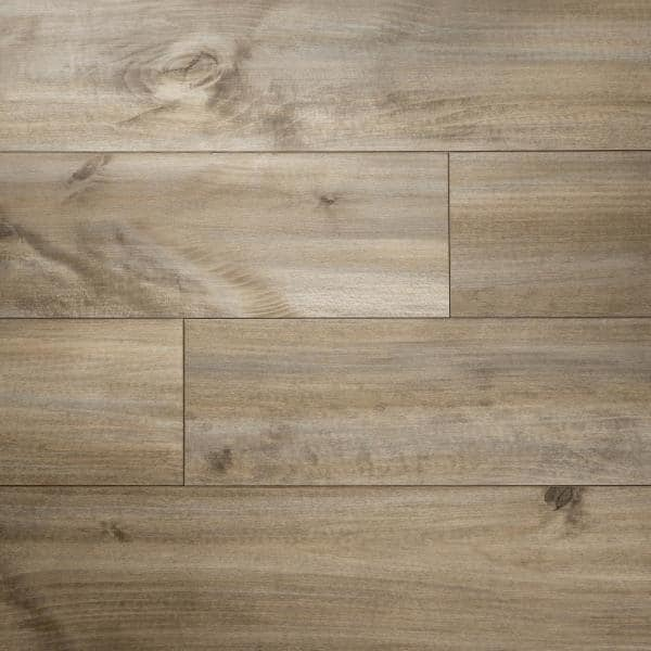 Home Decorators Collection 8 Mm T X 7 1, Laminate Flooring Recall List