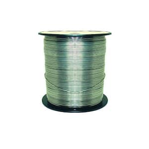 1/2 Mile 16-Gauge Aluminum Wire