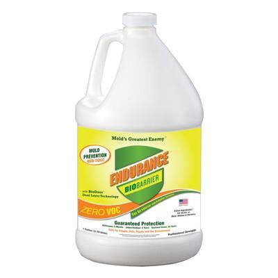 1 Gal. Mold Prevention Spray