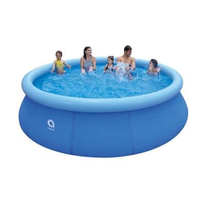 30 In Pools Outdoors The Home Depot