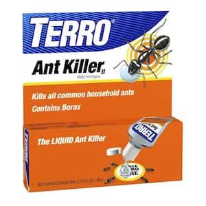 BUG MAN Aluminum Street Sign insect pest control exterminator guy Indoor//Outdoo