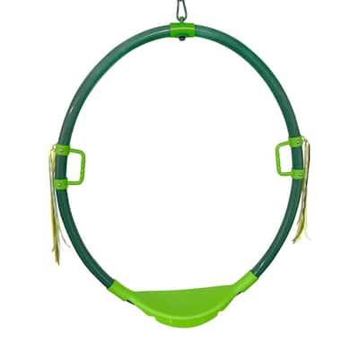 Hoopla Ring Swing