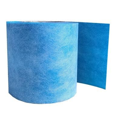Waterproof Band-12.5-M. (5 in. x 41 ft.)