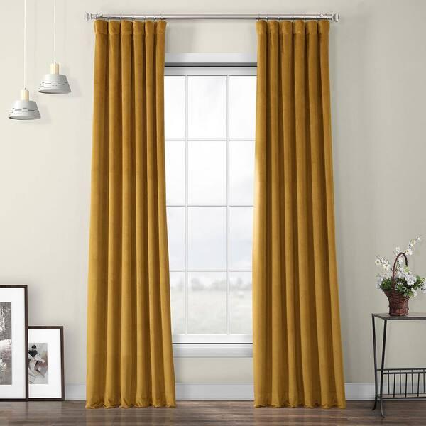 Exclusive Fabrics Furnishings Retro