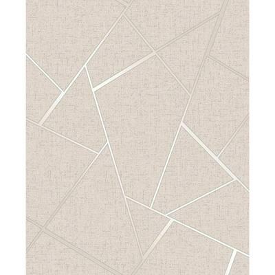 Quartz Gold Fractal Gold Wallpaper Sample