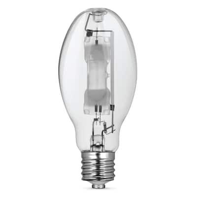 E39 Hid Bulbs Light Bulbs The Home Depot