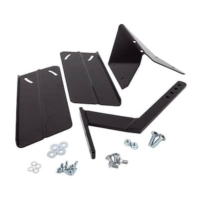 Furrow Kit for FRC800 Tillers