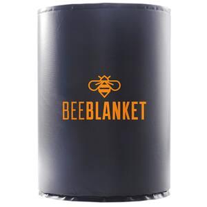 55 Gal. Honey Drum Heating Blanket