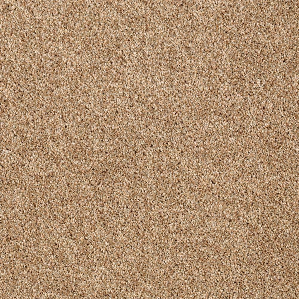 Lifeproof Gorrono Ranch Ii Color Illusive Texture 12 Ft Carpet 0544d 34 12 The Home Depot