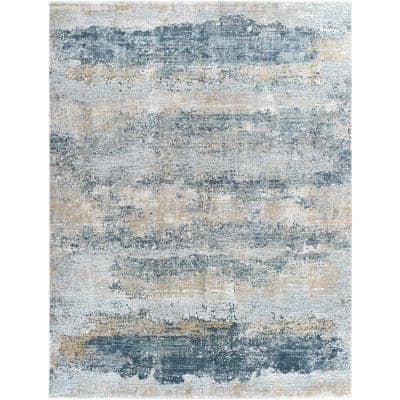 Artistic Weavers Area Rugs Rugs The Home Depot