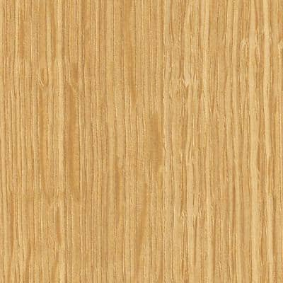3/4 in. x 2 ft. x 8 ft. White Oak QS Natural Plywood Project Panel