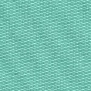 Oak Cliff CushionGuard Seaglass Patio Ottoman Slipcover (2-Pack)