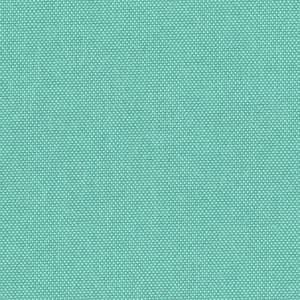 Woodbury CushionGuard Seaglass Patio Bench Slipcover