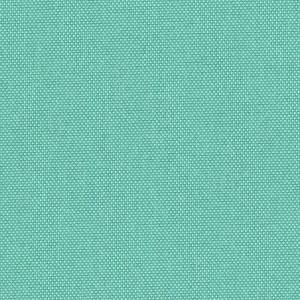 Woodbury CushionGuard Seaglass Patio Lounge Chiar Slipcover Set