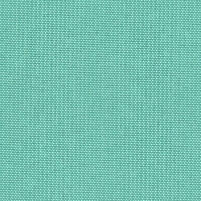 CushionGuard Seaglass Slipcover Set