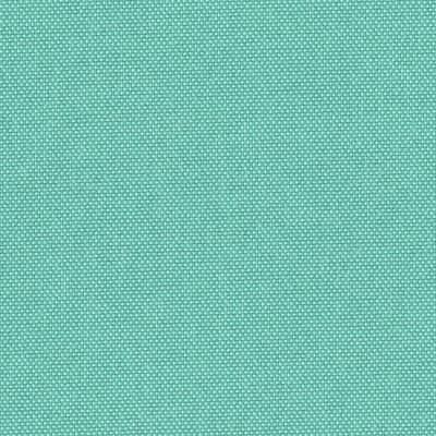 Woodbury CushionGuard Seaglass Patio Dining Chair Slipcover (2-Pack)
