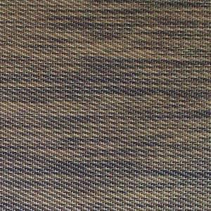 Flint Basket Weave Placemat (Set of 8)