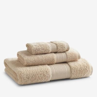 Legends Regal Egyptian Cotton Bath Sheet