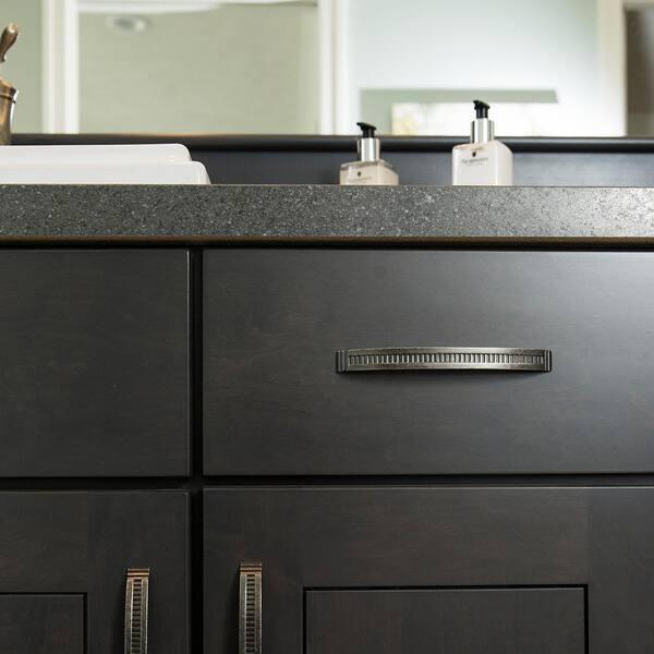 Hickory Hardware 3 In 96 Mm Sydney, Kitchen Cabinet Supplies Sydney