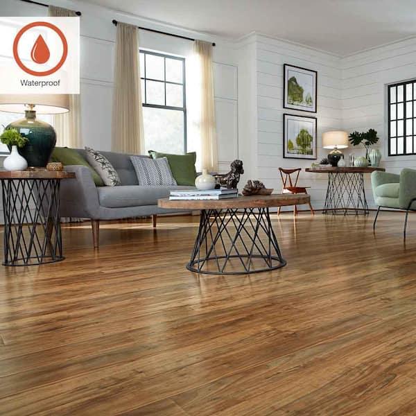 Pergo Outlast 5 23 In W Applewood, Pergo Laminate Flooring