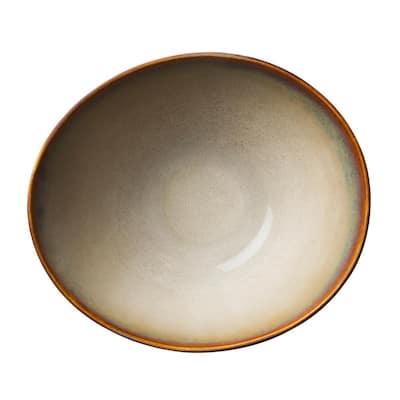 Sama Porcelain Soup Bowls 14 oz. (Set of 36)
