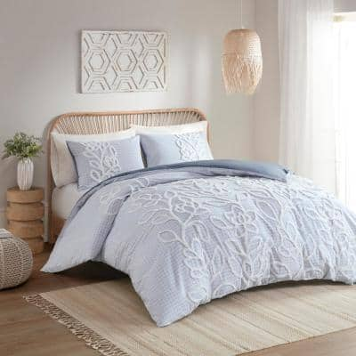 Madison Park Comforters Bedding, Madison Park Bedding Rn 91519