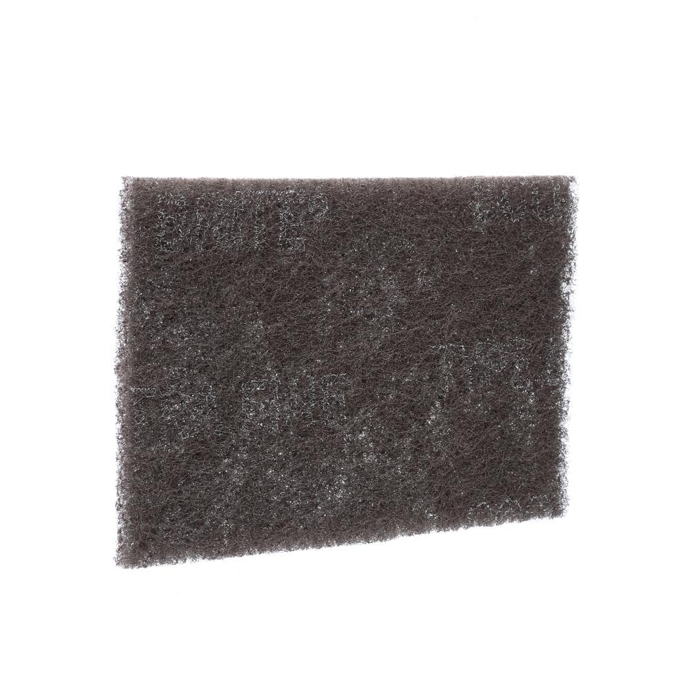 3M 50199 Finesse-it Hand Sanding Pad Double Ended