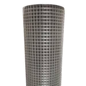 1/4 in. x 24 in. x 100 ft. 23-Gauge Hardware Cloth