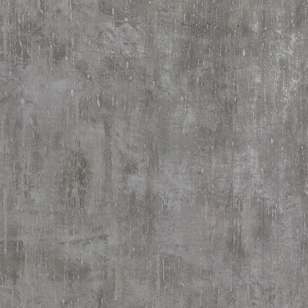 Brewster Texture Pattern Pewter Paper Strippable Roll Covers 57 8 Sq Ft 2927 13002 The Home Depot