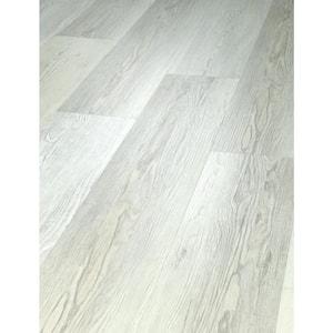 Ketchum 7 in. W Premise Click Lock Luxury Vinyl Plank Flooring (28.37 sq. ft./case)
