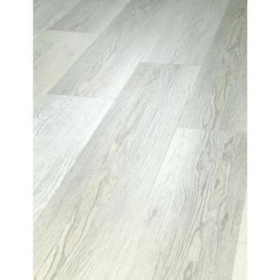 White Vinyl Plank Flooring, White Vinyl Laminate Flooring