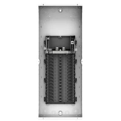 200 Amp 30-Space Indoor Load Center with Main Lugs