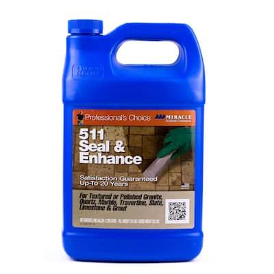 1 Gallon Seal and Enhance