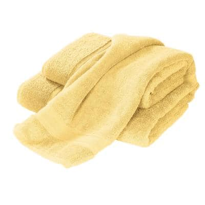 Company Cotton™ Turkish Cotton Wash Cloth (Set of 2)